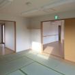 16-0910rojinhome-04